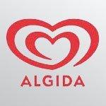 Algida Temizlik Referansı