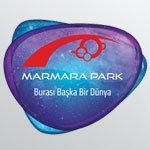 Marmara Park Temizlik Referansı