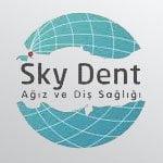 Sky Dent Temizlik Referansı