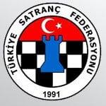 Türkiye Satranç Federasyonu Temizlik Referansı