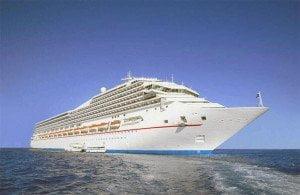 Gemi ve yat temizliği Şirketi – İstanbul yat ve gemi temizliği