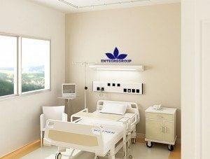 Check out hasta odası temizliği