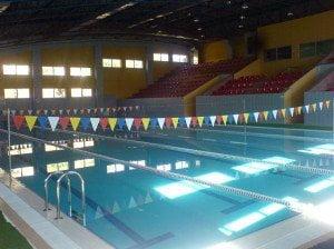 Havuz Temizliği – İstanbul Havuz Temizlik Şirketi