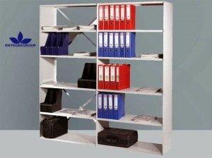 Temizlik Şirketleri için dosyalama sistemi