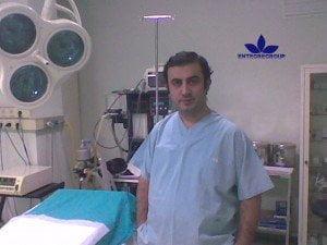 Hastane temizliği – İstanbul Hastane Temizlik Şirketi