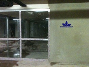 Mağaza temizliği – İstanbul Mağaza Temizlik Şirketi