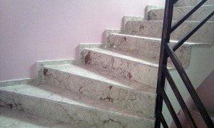 Merdiven temizliği – Apartman Merdiven Temizlik Şirketi