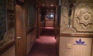 Otel temizliği – İstanbul Otel Temizlik Şirketi
