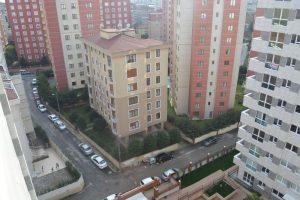 Site Temizliği – İstanbul Site Temizlik Şirketleri